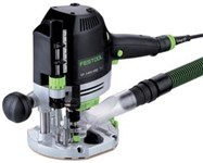 Festool Electric Router