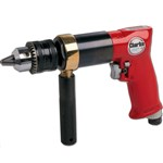 Clarke ½ Heavy Duty Reversible Air Drill