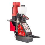 Rotabroach Mag Drill
