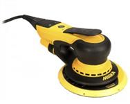 Mirka 150mm Central Vacuum Orbit