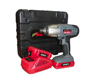 Neilsen Impact Wrench