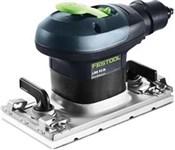 Festool Compressed Air Orbital Sander