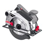Wickes 1300w Circular Saw