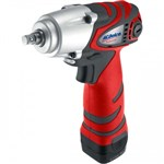 AC Delco 12v 3/8'' Impact Wrench