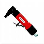 Universal Air Tools 6mm Angle Industrial Die Grinder