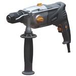 Titan Percussion Drill 230-240v