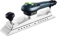 Festool Flat Sander Long (400mm)
