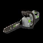 EGO 40cm Chain Saw
