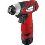 AC Delco 8v 3/8'' Impact Wrench