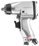 FACOM 3/8'' Aluminium Impact Wrench