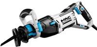 Mac Allister 900w Reciprocating Saw