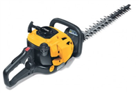 Stiga Hedge Trimmer 61cm