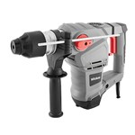 Wickes 1500w SDS Plus Drill