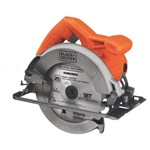 Black & Decker 12 Amp 7-1/4'' Circular Saw