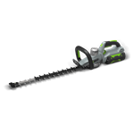 EGO 52cm Hedge Trimmer
