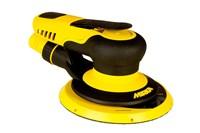 Mirka 150mm Central Vacuum Orbit 2.5