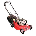 Lawnflite Rover Lawn Mower
