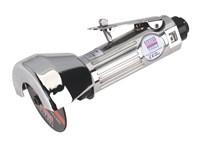 Sealey Air Rotary Cut-Off Tool Ø75mm