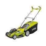 Ryobi Fusion Cordless Lawn Mower
