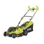 Ryobi Fusion Hybrid Cordless Lawn Mower