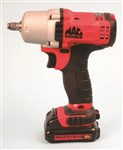 MAC Tools 3/8'' Impact Wrench