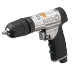 Matco Tools 1/4'' Reversible Mini Air Drill