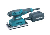 Makita 1/3 Sheet Orbital Sander