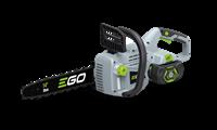 EGO 35cm Chain Saw