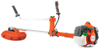 Husqvarna Brush Cutter