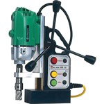 Magtron Magnetic Drill