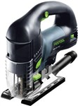Festool Electric Jigsaw