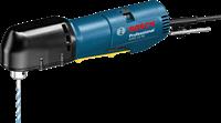 Bosch Angle Drill