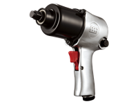 Mighty Seven 1/2 Drive Impact Wrench
