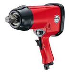 Clarke 3/4 Air Impact Wrench