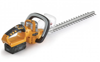 Stiga 24 Volt Lithium-Ion Cordless Hedge Trimmer