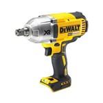 DeWalt XR 18v Brushless 3 Speed High Torque Wrench - Bare Unit