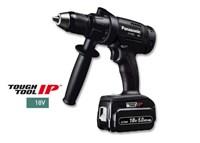 Panasonic Cordless Hammer Drill / Driver