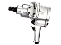 Mighty Seven 1 Drive Air Impact Wrench