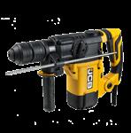JCB 920w SDS Hammer Drill