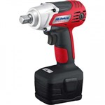 AC Delco 1/2'' Impact Wrench