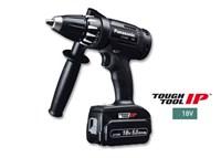 Panasonic Cordless Drill / Driver