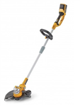 Stiga 24 Volt Lithium-Ion Cordless Grass Trimmer