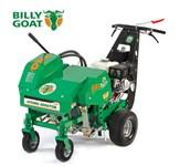 Billy Goat 30'' Hydro Aerator