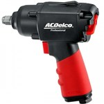 "AC Delco 1/2"" Composite Impact Wrench"