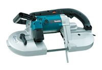 Makita Portable Band Saw