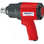 "AC Delco 1"" Composite Impact Wrench"