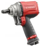 FACOM 1/2'' Titanium Compact Impact Wrench