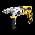 JCB 900w Hammer Drill