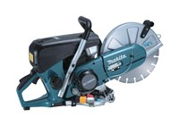 Makita 12 4-Stroke Disc Cutter
