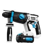 Mac Allister 18v SDS+ Hammer Drill